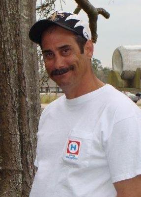 David Arabie