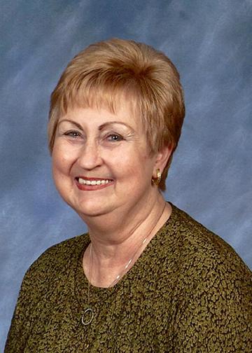 Barbara Carl
