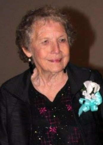 Doriss Donahue