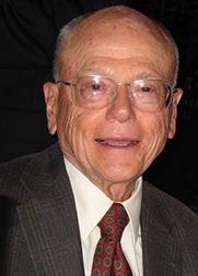 Lum Edwards, Jr.