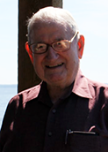 Daniel Ener