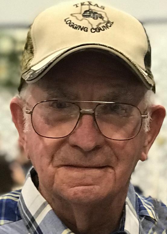 Raymond Kervin, Sr.