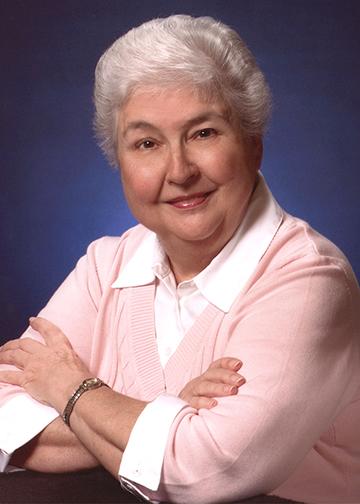 Yvonne Marie Kolander