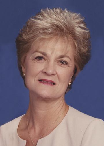 Althea Suire